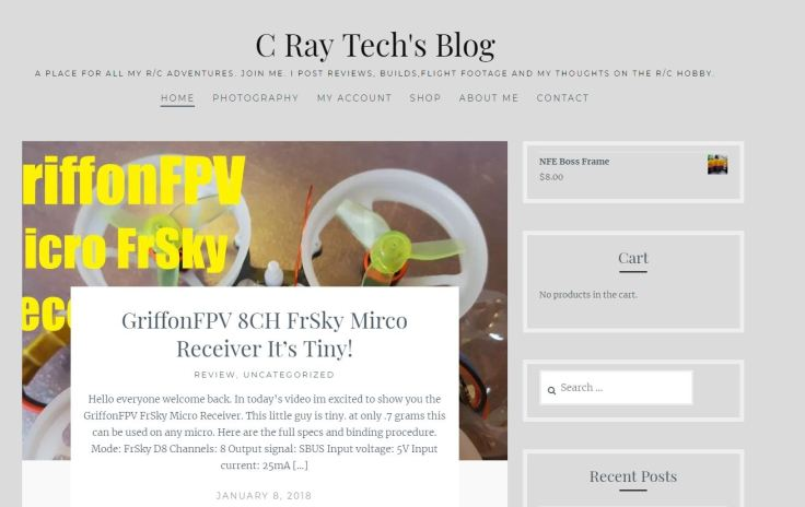craytechblog